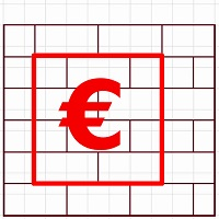 Quadratmeter rechner
