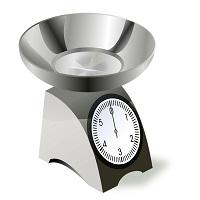 Amerikanische pfund in kilo umrechnen