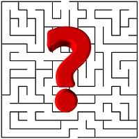Rätsel Erstellen Online