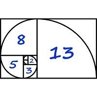 Fibonacci Rechner